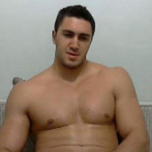 Nestor Leira's avatar