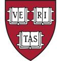 Harvard University's avatar