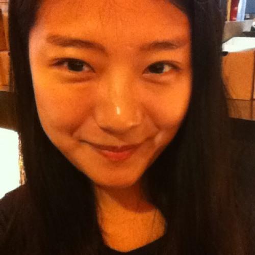 Yewon's avatar
