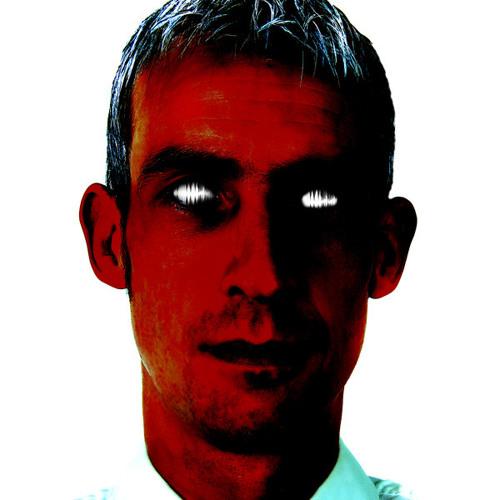 Cryo Synthetic's avatar
