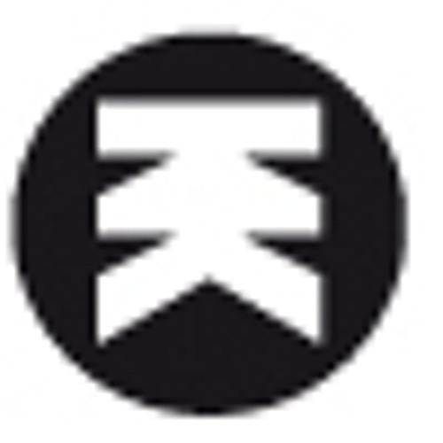 Katerpillarz's avatar