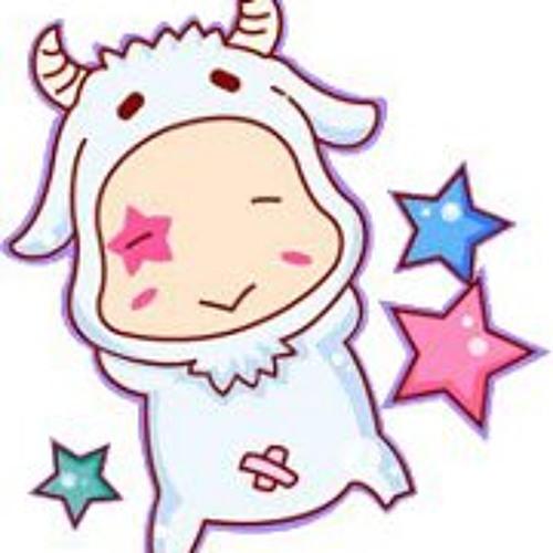 mengswee's avatar