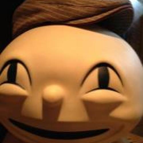 Heroic TommySway's avatar