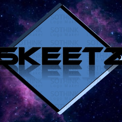 Skeetz's avatar