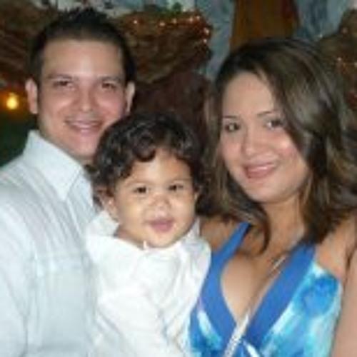 Elizabeth Marquez 1's avatar