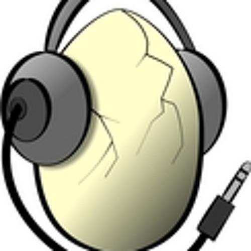 SavviSounds's avatar