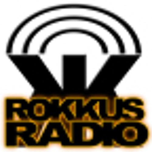 RokkusRadio's avatar