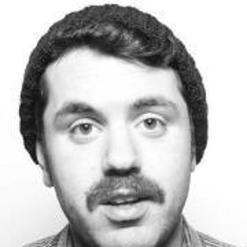 mjkoz's avatar
