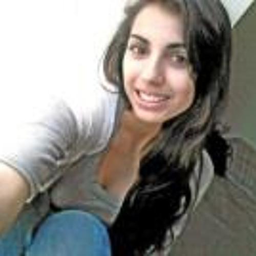 Rachelle Licano's avatar
