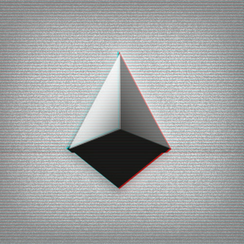 Noxe.'s avatar