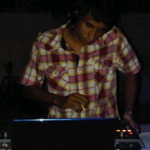 Jesus Di Mata DJ/Producer's avatar