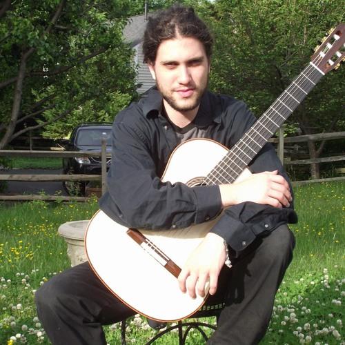 RobPlier's avatar