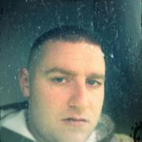 Ian Parry 1's avatar