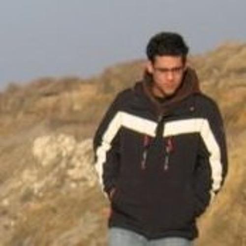 Neto Amorim's avatar