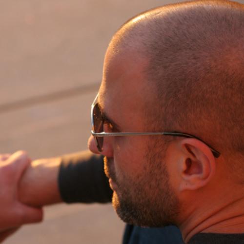 Vincent Minnucci's avatar