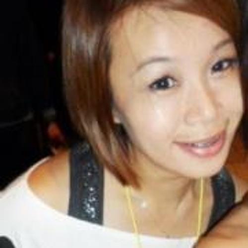 Roxie Chen's avatar