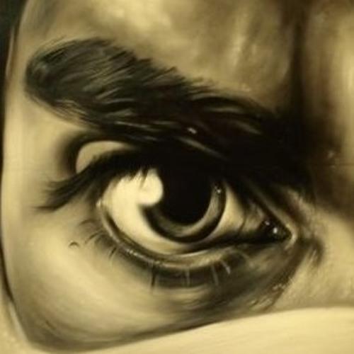 one eyed injun's avatar