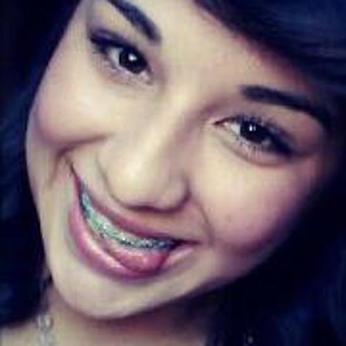 Lyn Lyn Torres's avatar