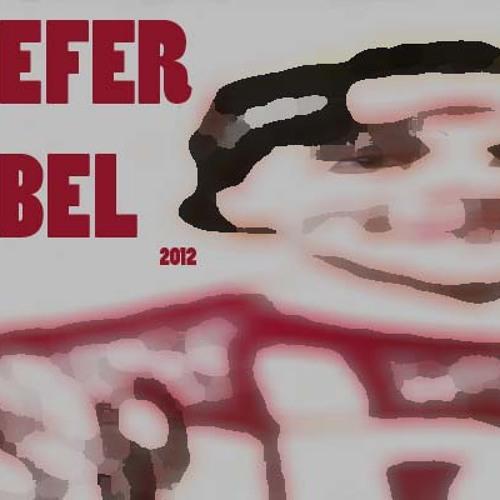 Reefer Rebel-Still Tippin (Original Mix)