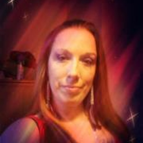 Melissa tingley online images 86