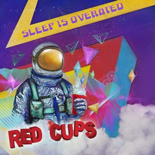 Red Cups's avatar