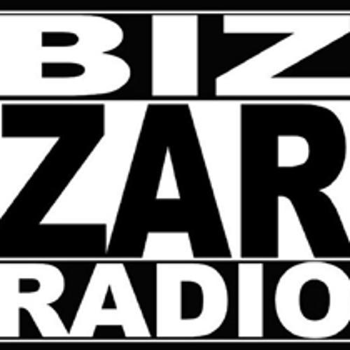 BZR Mixtapes's avatar