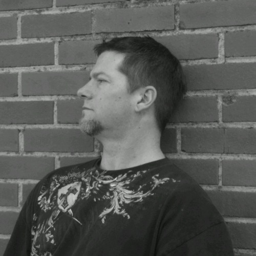 Hairywoodpecker's avatar