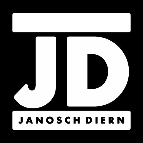 Janosch Diern's avatar