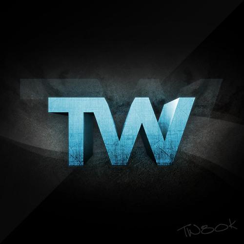 TW80000's avatar