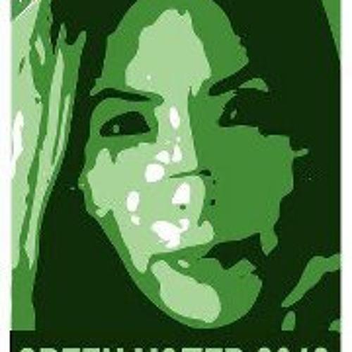 Ann Garrison's avatar