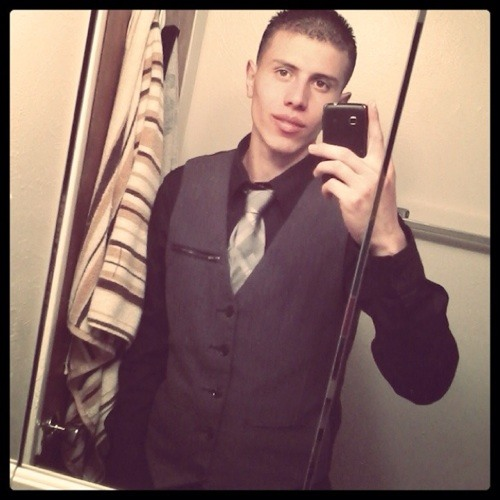 RicardoNovoa's avatar