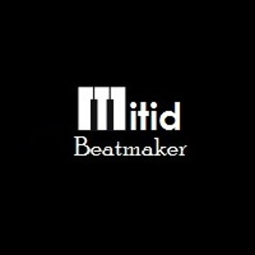 ►றіtіԁ Beatmaker's avatar