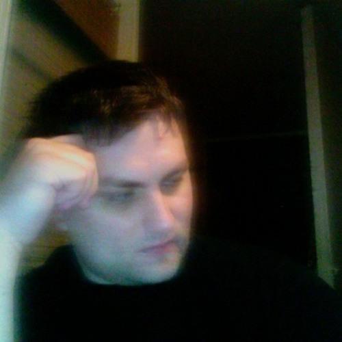 Klaxer's avatar