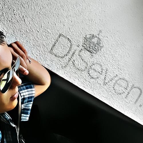 Dj Seven 14's avatar