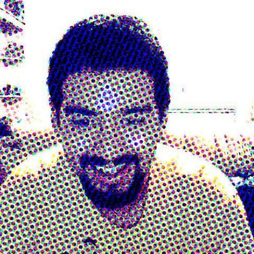 Rahma Zabba's avatar