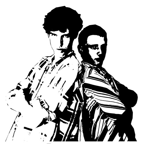 Paul und Gero's avatar