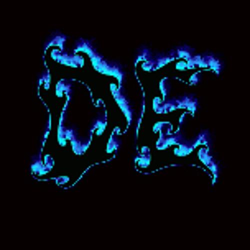 Duke Em$'s avatar
