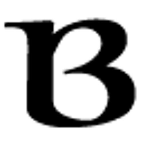 Blayin's avatar