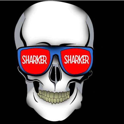 King Sharker's avatar