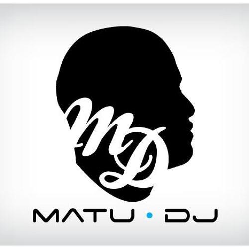 matu_dj's avatar