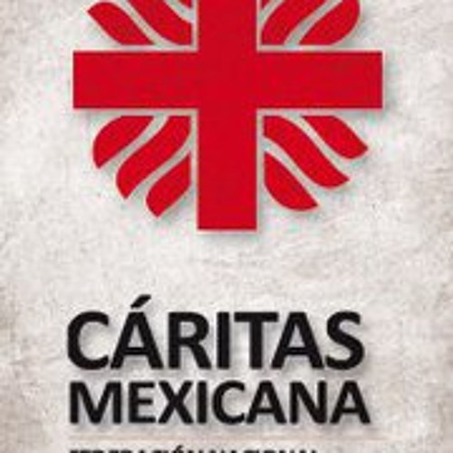 Cáritas Mexicana's avatar