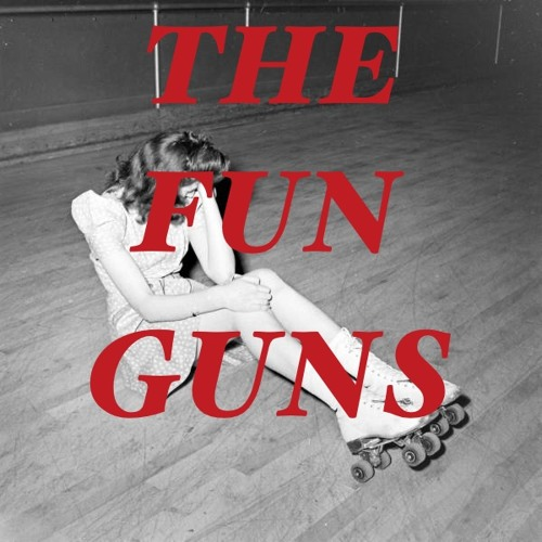 The Fun Guns's avatar