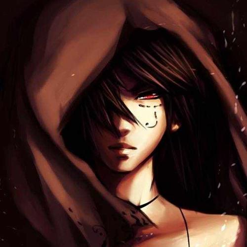 Scorpiro's avatar