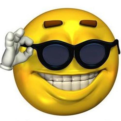 Retloc's avatar