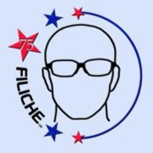 filiche's avatar