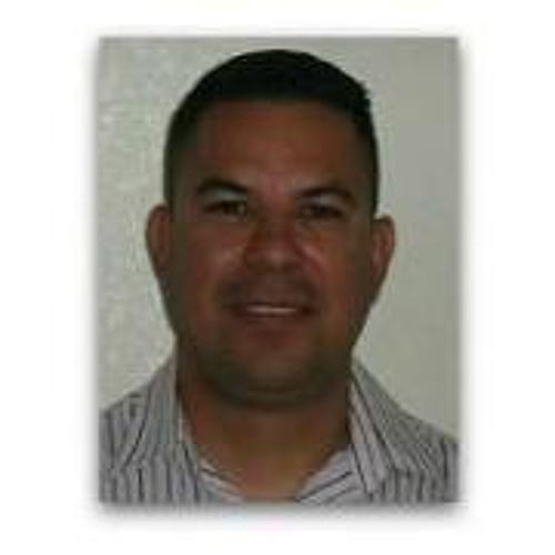 Frank Sanchez 12's avatar