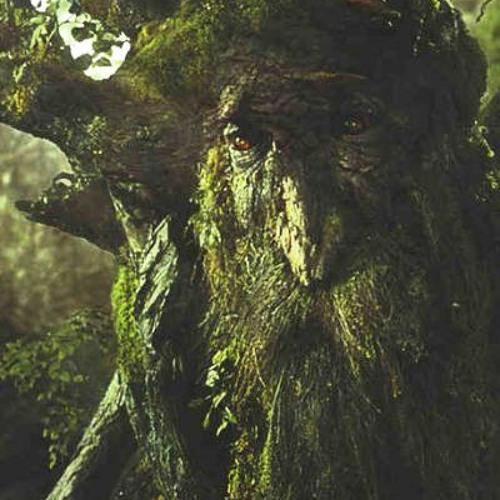 Forest Bum[PlantationRec]'s avatar