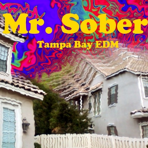 Mr. Sober's avatar