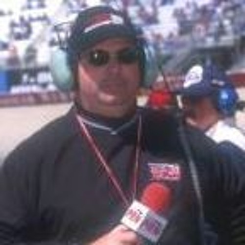 Steve Richards Leibowitz's avatar