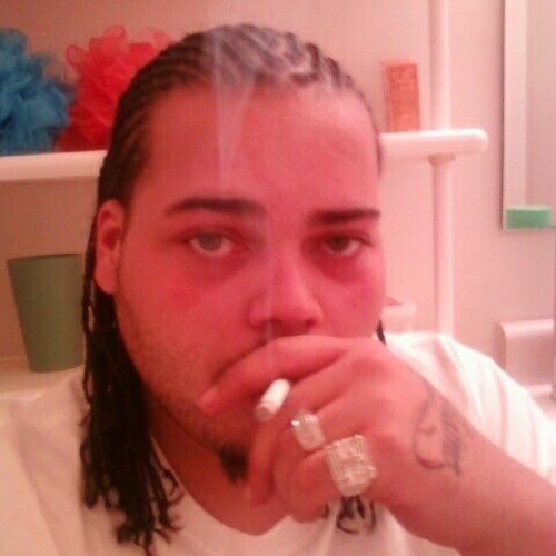 Mob Town Mafia's avatar